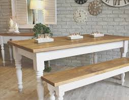 dining room bench caruba info