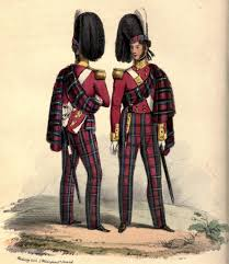 Victorian Era British Army During The Victorian Era Military Wiki Fandom