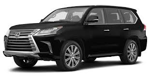 lexus lc ad song amazon com 2017 toyota land cruiser reviews images and specs