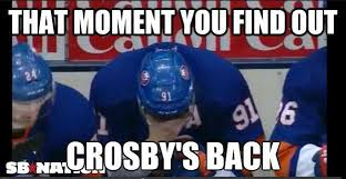 Nhl Meme - hockey memes on hockey memes hockey and memes