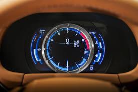 lexus is lc lexus lc 500h to debut in geneva with hybrid power motor trend
