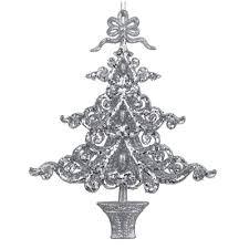 vivi tree ornament reviews joss