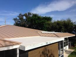 is a flat roof better than a sloped roof angie u0027s list