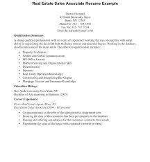 experience resume exles retail experience resume sle
