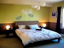 apartments astounding zen bedroom paint colors design ideas room