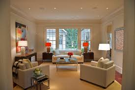 feng shui livingroom decorating feng shui living room feng shui living room furniture