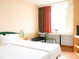 chambre d hote irun hotel in irun book your ibis hotel 5m from central irun