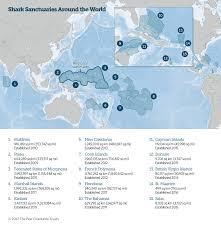 Top Spot Maps Top Scuba Diving Destinations Marine Sanctuaries U0026 Hope Spots