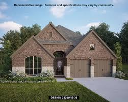 new communities houston texas greater houston tx home builders