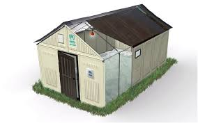 ikea flat pack house ikea debuts flatpack refugee shelter engineering com