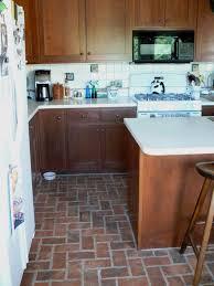 stick on tile backsplash kitchen backsplash thin floor tiles white peel and stick