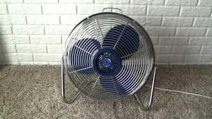 Floor Fan by Lakewood Floor Fan Youtube