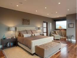 128 best serene master bedrooms images on pinterest master