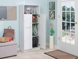Small Space Bedroom Storage Solutions Small Mudroom Ideas Pictures Options Tips And Advice Hgtv