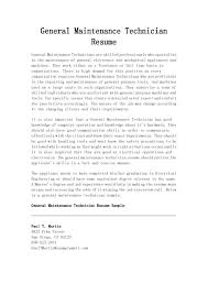 general sample resume best solutions of building administrator sample resume about ideas collection building administrator sample resume on description