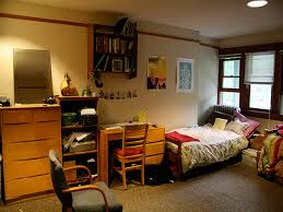 male dorm room decorations american flag decorated dorm room