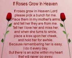 Poems For Comfort 30 Poems About Death For You Loved One S Rip Humor That I Love