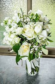 wedding flowers northumberland flowers unlimited wedding flowers easy weddings