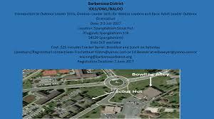 Cracker Barrel Locations Map Uncategorized U2013 Barbarossa District
