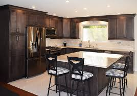 Medallion Cabinets Medallion Cabinetry Kitchens Ontario