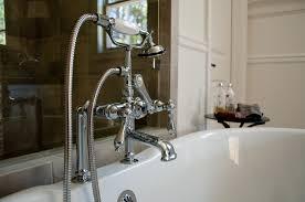 How To Choose A Bathtub Bob Vila Choosing A New Bathroom Faucet