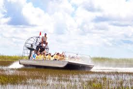 fan boat tours miami 5099 1 jpg