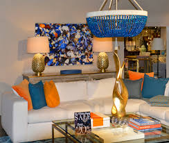 new vignettes from the flagship lillian august store barbara