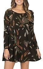 shop women u0027s western wear u0026 cowgirl clothing free shipping 50