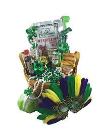 new orleans gift baskets gift baskets find your gift with kudosz gift baskets