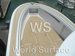 floor and decor fort lauderdale 106 best boat floor covering images on pinterest floor covering