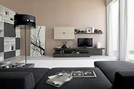 Oversized Floor Lamp Modern Living Room Design In Small Space To Realize Your Dream