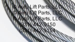 hd 12 hd 12lsx bend pak cables 5595325 5595350 5595345 5595330