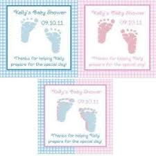 Baby Shower Favor Tags Template Free free printable favor tags for baby shower popscreen search