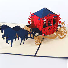 compare prices on greeting card crafts online shopping buy low