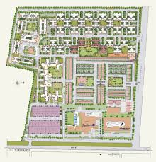 supertech metropolis city residential township in rudrapur