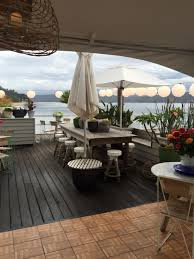 West Palm Beach Patio Furniture by The Boathouse
