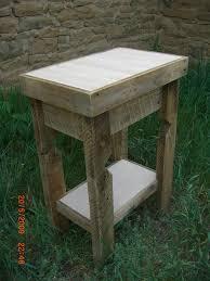 reclaimed barnwood furniture u2013 asr custom woodworking