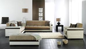 couches beautiful couches in stores furniture modern black