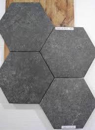 sydney porcelain floor tiles showroom tile hexagonal travertine