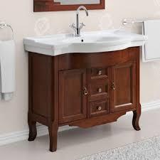 Costco Bathroom Vanities by 29 Best Vanities Images On Pinterest Bathroom Ideas Bathroom