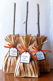 20 cute u0026 easy diy halloween treat bags and boxes it u0027s always autumn