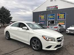 mercedes of bloomfield mercedes east ellington bloomfield ct