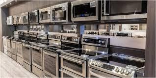 kitchen appliance store kitchen appliance ratings wolf stove dealers fridge store near me