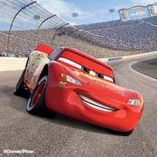 cars 3 film izle cars 3 blu ray 2017 region free amazon co uk brian fee
