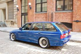 bmw e30 rims for sale e30 bmw m3 wagon bbs wheels