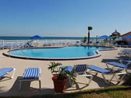 Coral Sands Inn Seaside Cottages by Communities Cps Daytona U0027s First Choice For Apartments In Daytona