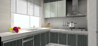 wet kitchen cabinet the one kitchen malaysia largest furniture