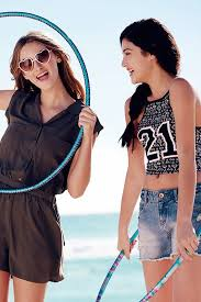 113 best new look teen style images on pinterest teen fashion