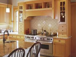 how do you install kitchen cabinets master carpenter installing semicustom cabinets fine homebuilding