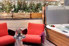 chambre d hotel avec bordeaux le boutique hotel bordeaux luxury 4 hotel official website